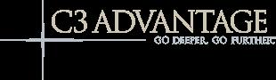 C3 Advantage Logo
