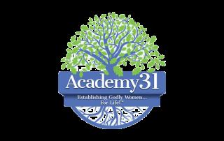 Academy 31