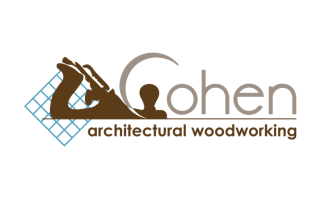 Cohen Architectural Woodworking