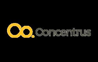 Concentrus