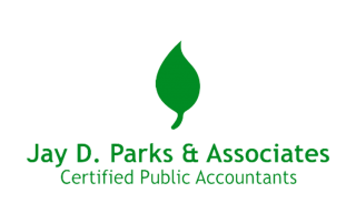 Parks CPA