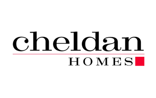 Cheldan Homes