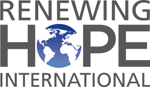 Renewing Hope International